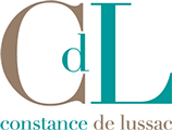 Logo Constance de Lussac®