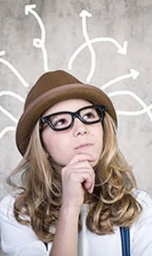 Consultation_pour_les_jeunes